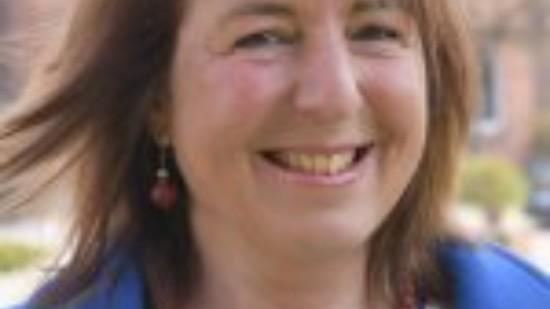 Ulrike Beß-Lembke