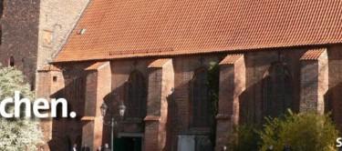 Gemeinde Ebstorf