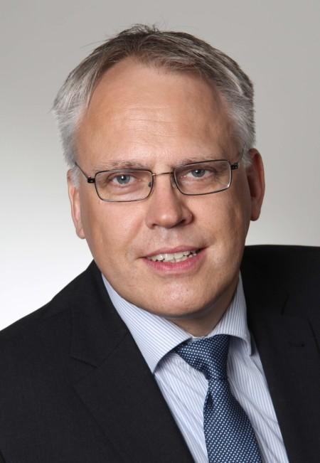 Mario Kaeber