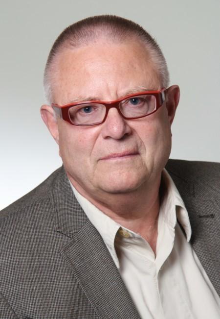 Wilfried Kuhn