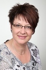 Jasmina Horre Völkel