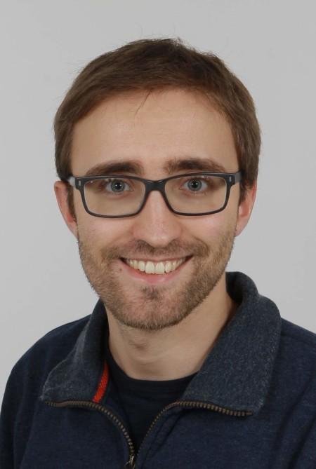 David Schaffers