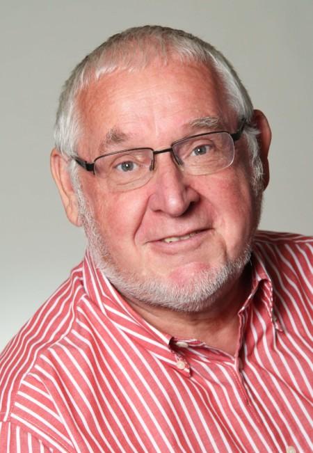 Peter Utrata