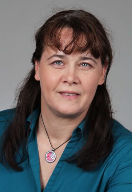 Wiebke Bensemann-Cassier