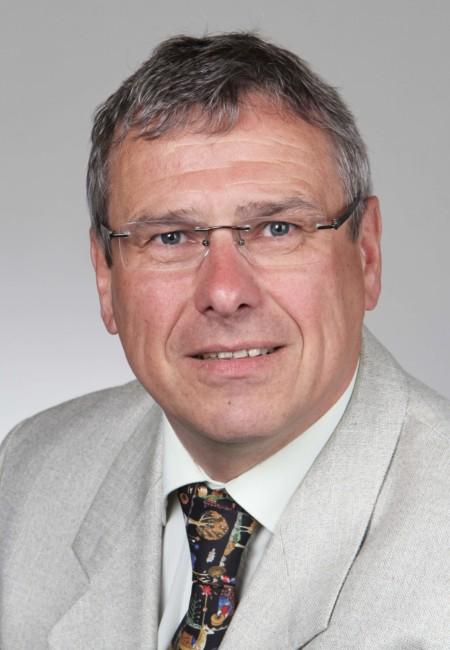 Jürgen Gade