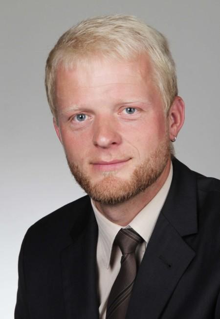 Hartmut Schulz