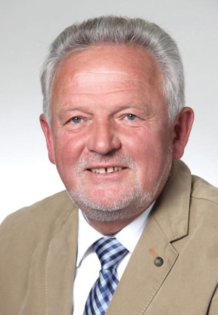 Hans-Joachim Bütow