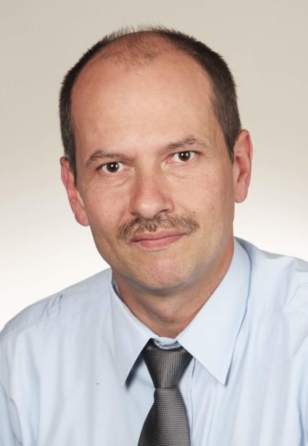 Stephan Moritz