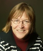 Marianne Müller