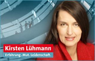090827 Banner Kirstenluehmann